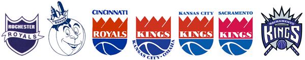 Sacramento-Kings-logo-history
